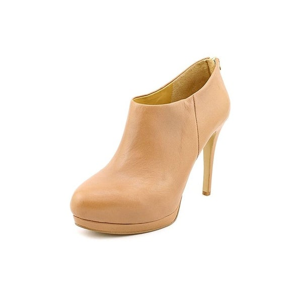 Nine West Women's Haywire Bootie