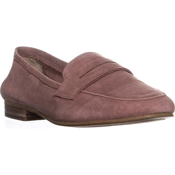 a1eff8f92f1 Shop Vince Camuto Elroy Driving Style Loafers