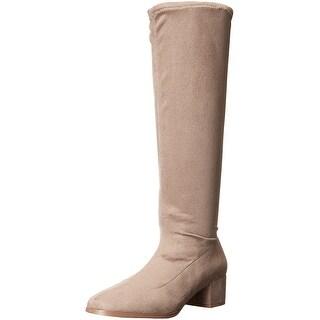 Chinese Laundry Women's Fixer Winter Boot