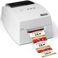 Primera 74275 LX500 Color Inkjet Label Printer