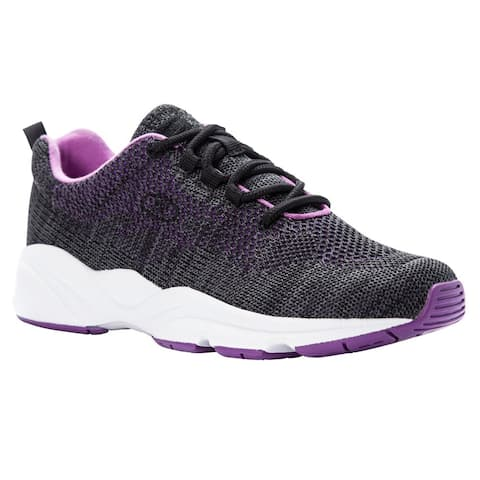 newest f383f 7940f Buy Women's Athletic Shoes Online at Overstock   Our Best ...