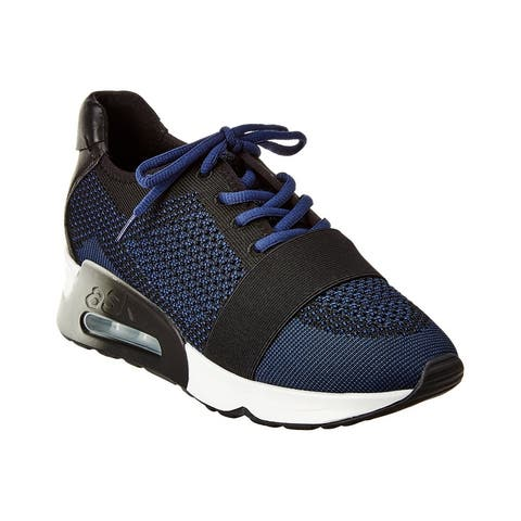 Ash Lacey Sneaker