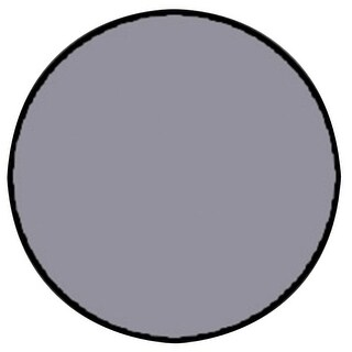 Prismacolor Premier Soft Core Colored Pencil, Warm Gray 30% 1063