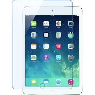 V7 PS550-IPMN-3N V7 Screen Protector - iPad mini