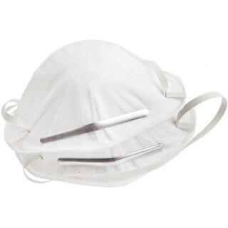 Forney 55975 General Purpose Disposable Respirators