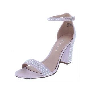 d83022a62434 Madden Girl Shoes