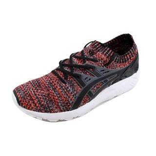 Size 10 Asics Men S Shoes Find Great Shoes Deals