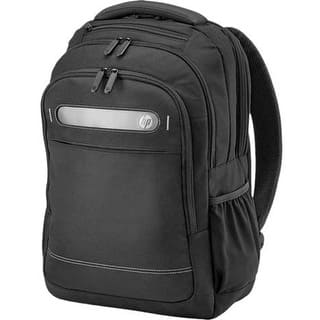 """HP H5M90UTM Carrying Case (Backpack) for 17.3"""" Notebook Tablet PC Ultrabook
