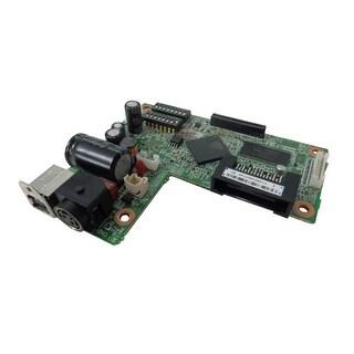 New Epson TM-T88V Receipt Printer Mainboard 2127961 - USB Connection