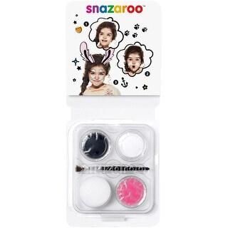Snazaroo Mini Face Paint Themed Kits-Easter
