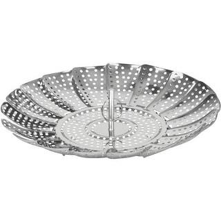 World Kitchen/Ekco Steamer Basket 1058517 Unit: EACH