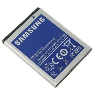 OEM Samsung Standard Battery for Samsung Brightside U380, Intensity III U485