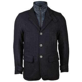 Marc New York Mens Albany Coat in Ink|https://ak1.ostkcdn.com/images/products/is/images/direct/9b7b63a44d8d5bda42f5537ab67e6f3b7f6618b1/Marc-New-York-Mens-Albany-Coat-in-Ink.jpg?impolicy=medium