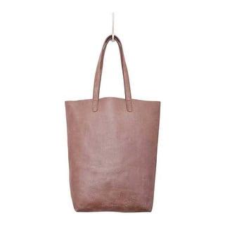 b151a2282f Latico Handbags