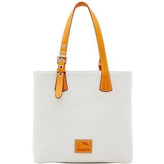 0a41d51d58 Leather Designer Handbags