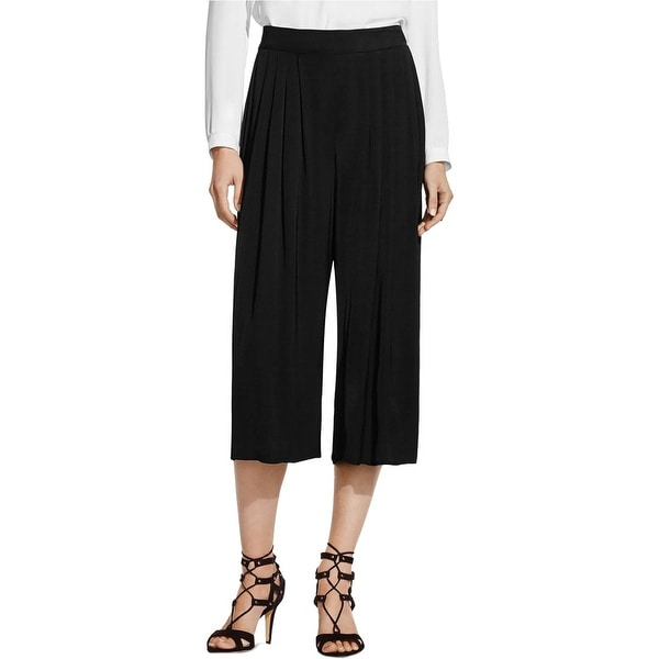 Vince Camuto Womens Dress Pants Stretch Pocket