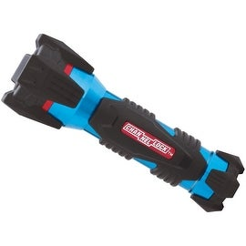 Channellock 3Aaa Led Alm Flashlight