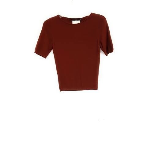 Gianfranco Ferre Women's Shirt , Abito, Small