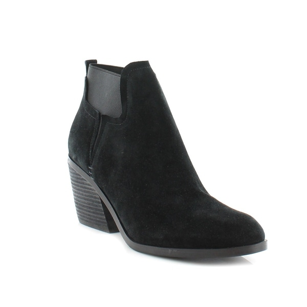 Guess Galeno Women's Boots Black
