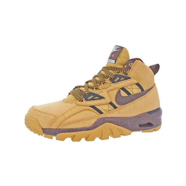 Nike Mens Air Trainer SC Sneakerboot Casual Boots Fitness Training - 6 medium (d)