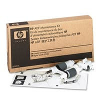 Hp Inc. - Laser Accessories - Q5997a
