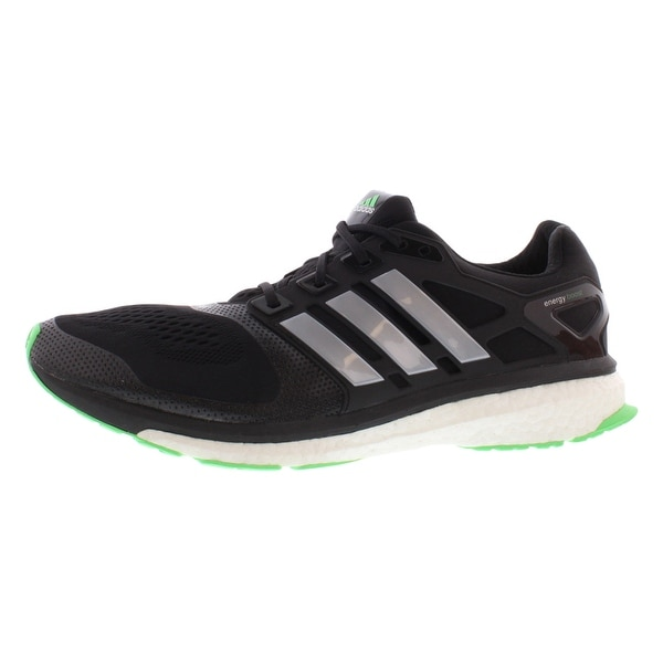 Adidas Energy Boost ESM m Running Men's Shoes