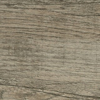 "Emser Tile F78WOOD-0639  Woodwork - 6"" x 39-1/2"" Rectangle Floor and Wall Tile - Unpolished Wood Visual"