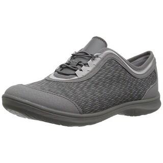 CLARKS Women's Dowling Pearl Walking Shoe