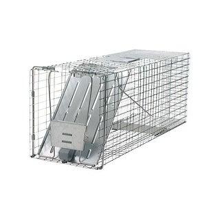 Havahart 32X10X12 Pro Raccon Trap