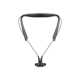 Samsung Level U Pro Bluetooth Wireless In-ear Headphones with Microphone