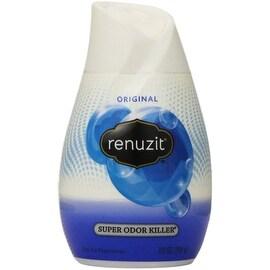 Renuzit Air Freshener Super Odor Killer 7.50 oz