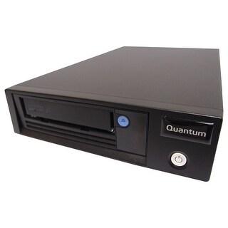 Quantum - Scalar I3 Ibm Lto-8 Tape Drive Module