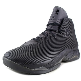 9f5dd4505394 under armour curry 6 men 41 cheap   OFF66% The Largest Catalog Discounts