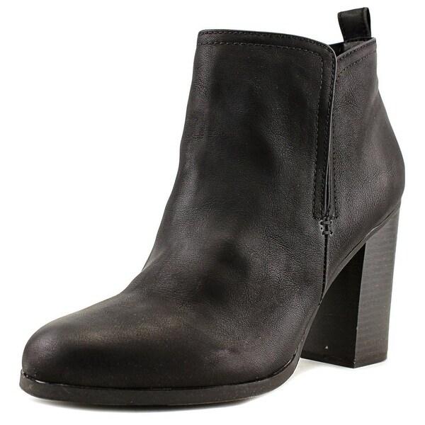 American Rag Seleste Women Black Boots