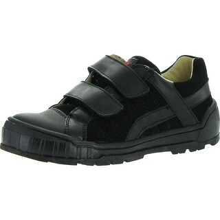 Naturino Boys 3632 Casual Shoes