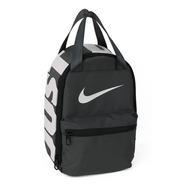 Shop Nike Dome Lunch Tote - One size - Free Shipping On Orders Over  45 -  Overstock - 26267940 fb469489e9768