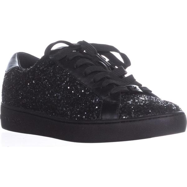 3e92f017b862 Shop MICHAEL Michael Kors Irving Lace Up Sneakers