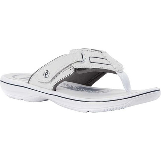 Buy Wide, Flip Flops Women's Sandals