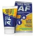 Triple Paste Antifungal Medicated Ointment 1 oz - Thumbnail 0