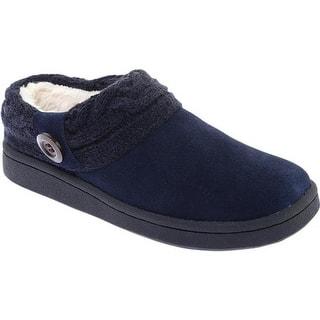 Buy Women s Slippers Online at Overstock  c179113503f9f