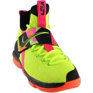 Nike G.S Lebron XIV HWC (2 options available)