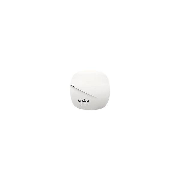 HP AP-207 Wireless Access Point JX952A AP-207 Wireless Access Point