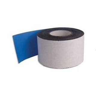 Weathermate we013 Straight Flashing Tape 4 in. x 100 ft.