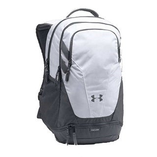Under Armour UA Team Hustle 3.0 All Sport Backpack 1306060