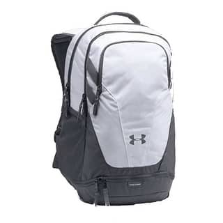 d59d3f6b064 Bodypack Backpacks   Find Great Outdoor Equipment Deals Shopping at ...