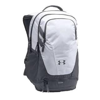 Under Armour Backpacks  720fc89477d6e