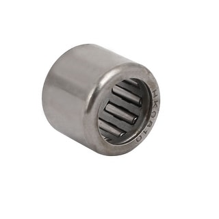 Power Tool Fittings Angle Grinder Roller Needle for Makita 9523NB