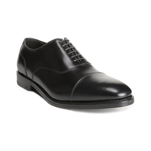 Allen Edmonds Bond Leather Oxford