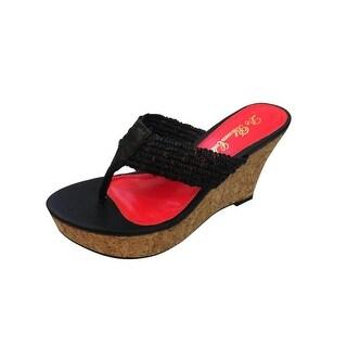 Blossom Women Vicent-1 Sandals