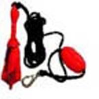 Sea Sense Water Ski Anchor Kit 3lb